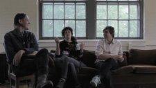 Arcade Fire - Unstaged A Debate On Nirvana Vs Pearl Jam
