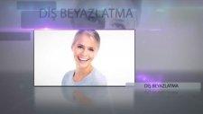 Dentaydın - İstanbul Aydın Üniversitesi Ağız ve Diş Sağlığı Merkezi
