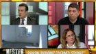 Gebze Uludağ İnşaat Mağdurları 04 Nisan 2012 KANALTURK Neşter - Canlı Yayın