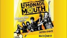 Lemonade Mouth Determinate