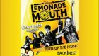 Lemonade Mouth Turn Up The