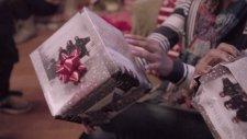 Mindless Behavior - Christmas With My Girl