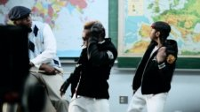 Mindless Behavior - Mrs Right Behind The Scenes Ft Diggy