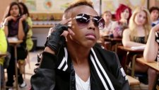 mindless behavior - mrs right ft diggy simmons