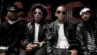 Mindless Behavior - My Girl Behind The Scenes