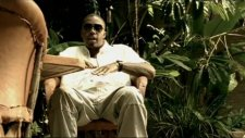Nas - Make The World Go Round Ft Chris Brown The Game