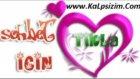 Arsız Bela 2012 Kalpsizim