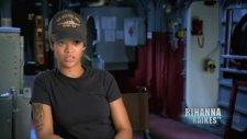 battleship rihanna röportajı