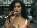 Amy Winehouse - Fuck Me Pumps