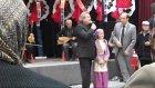 Hüseyin Yaltırık ' Selanik Türküsü'güzelçamlı(Düet Fatma Yaltırık)