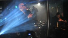 Pitbull - Hotel Room Service Live At Axe Lounge