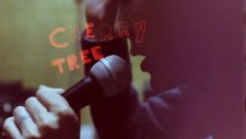 Far East Movement - Rocketeer La Dreamer Short Film