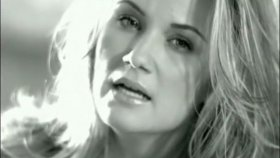 Sugarland - Just Might Make Me Believe