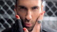 Maroon 5 - Misery Uk Version