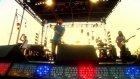 Maroon 5 - Stutter Vevo Carnival Cruise