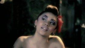 Sugababes - Shape Of My Heart
