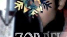 ZehReDaRFt ZorbeLa  BağLarBeLa( Boomba Video KLip ) 2012 Kurdugumuz Hayaller Tek Tek