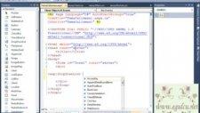 03 04 2012 web tasarımı 1