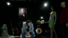 Hakan Küçükçınar - Kördüğüm (Video Klip)