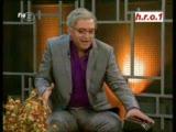 Yavuz Seçkin Comedya