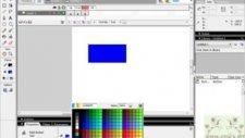 05 04 2012 (www egulcu net) a11a grafik ve animasyon 1