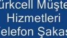 Turkcell Musteri Hizmetleri Telefon Şakası