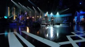 Duffy - My Boy Live On Later With Jools Holland 2010