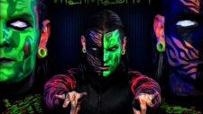 Jeff Hardy Tna Another Me