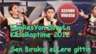Depresyon Styla - Sen Bırakıp Ellere Gittin 2o12