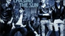 The Wanted - Chasing The Sun - 2012