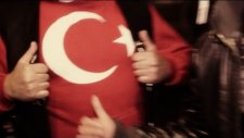 Geeflow Ft. Ayyildiz Records - Hepimiz Mehmediz (Official Video) 2012