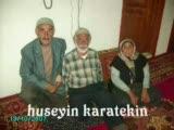 Kenan Davaciyim 66 Mehmet Pazarcikkoyu