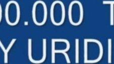 Darkorbit Uridium Cheat