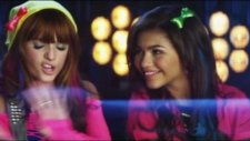 Watch Me - Shake İt Up (Disney Channels)