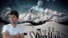 Ouz_Han--Gökyüzüne Baktım Yine--2012