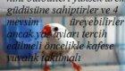 şafak durak hint bülbülü ve muhabbet kuşu