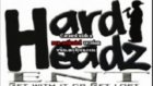 b.Unique- Baby, Baby (2012 NEW HOT SiNGLE) Hard Headz Ent