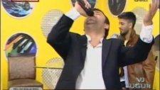 Tatlıses Tv  (Kadir Kasapoğlu Vay Beni Remix) Türk Medya Sunar