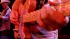 Brad Paisley - Wrapped Around