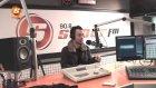 Emre Aydın - Süper FM