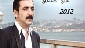 Latif Doğan - Öf Öf