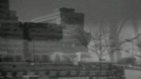 Bruce Springsteen - Atlantic City