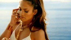 Jennifer Lopez - Love Dont Coast A Thing