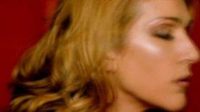 Cline Dion - Goodbye's (The Saddest Word)