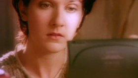 Cline Dion - L'Amour Existe Encore