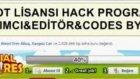 Social Empires Cash  Hack By HackerEdit.Tr.Gg