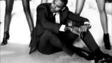 Chris Brown Sweet Love (Audio)
