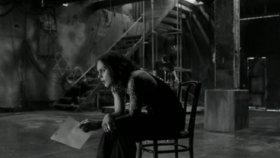 Hım - ın joy and sorrow