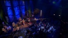 The Derek Trucks Band - Crow Jane