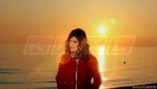 Elif Karlı Sev Yeter 2012 ( Orjinal Klip )